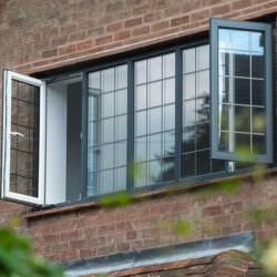 Double Glazing Windows Styles