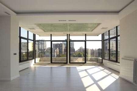 bow bay windows bay window prices upvc windows cost