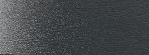 anthracite-grained
