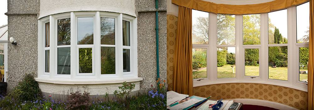 cost bow window upvc bow windows bay window prices cost bow window cost bow windows cost window prices quotes