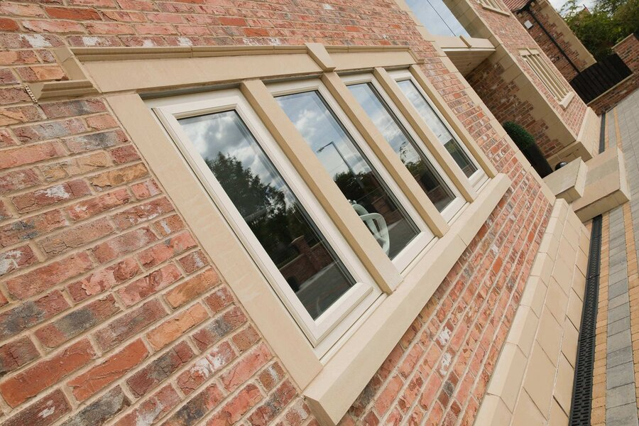 what is the best double glazing double glazing prices