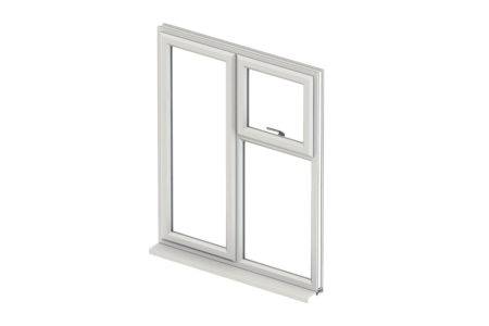Upvc windows upvc window cost upvc windows styles for Upvc window quote