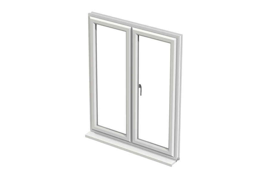 French Casement Windows Casement Window Prices
