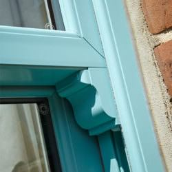 Sash Window Astragal Bars