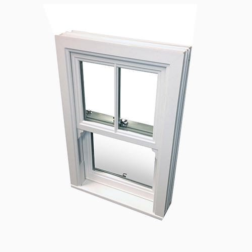 double glazing supply only