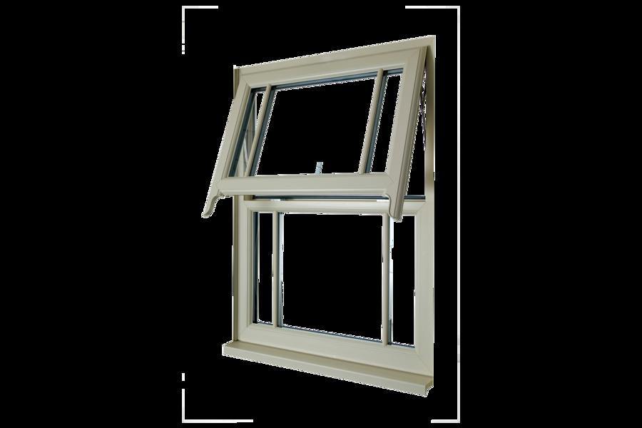 Sliding Sash Windows Upvc Sash Window Prices Amp Costs