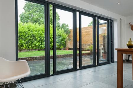 Double Glazing Prices 2018