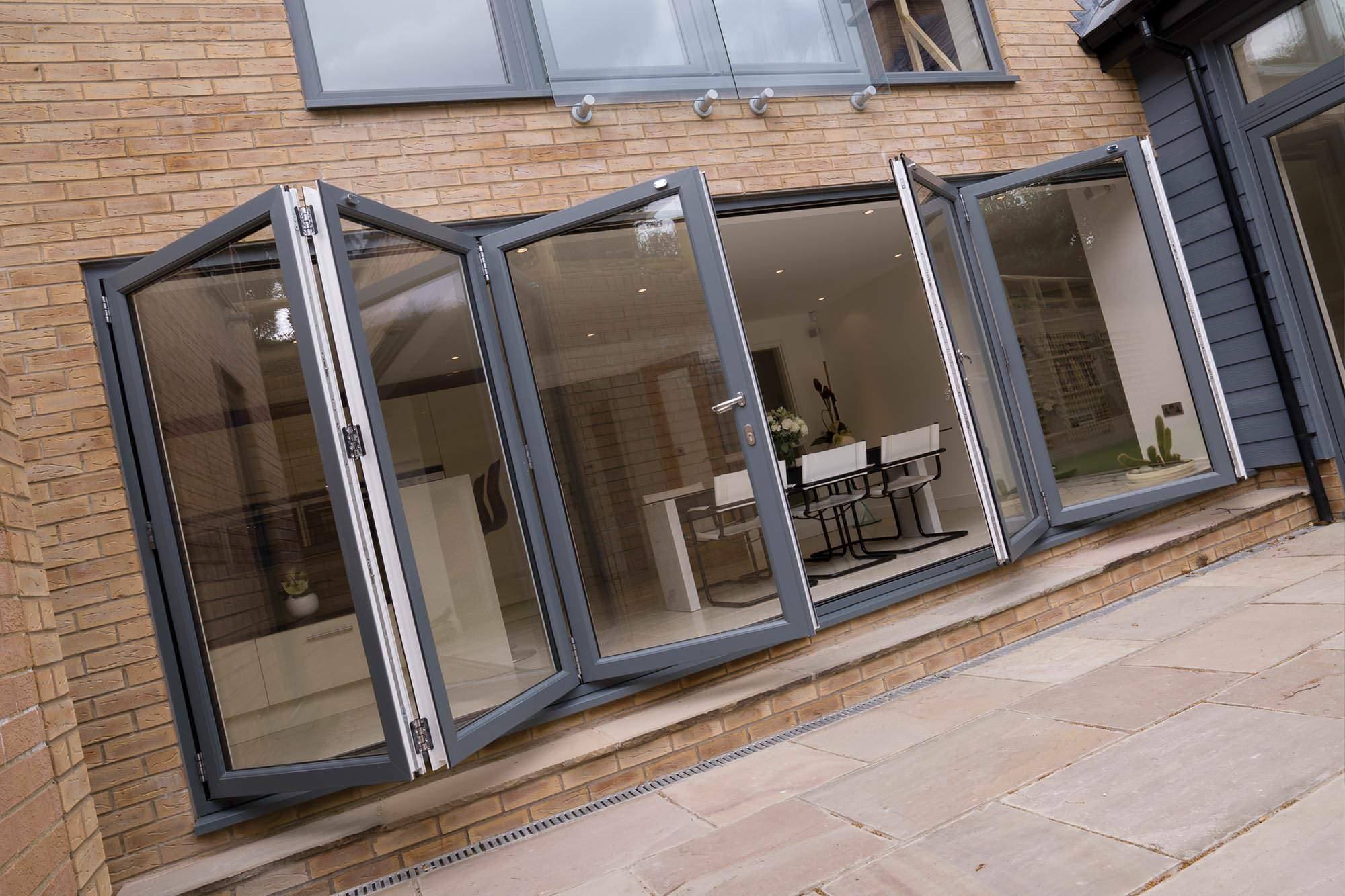 Upvc Doors Front And Back Door Prices Online Prices