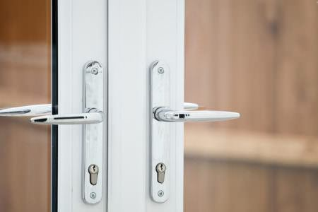 uPVC doors prices