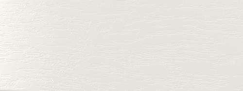 white-foil