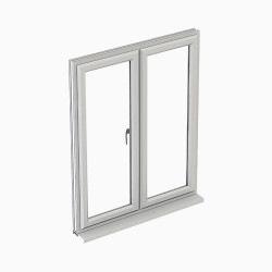 double glazing prices 2016