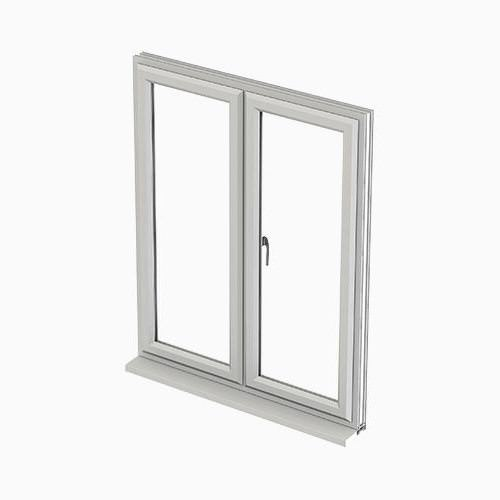 Double Glazing Prices 2018 How Much Do Windows And Doors