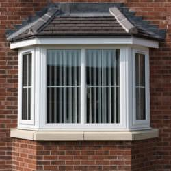 bow window cost bow window prices find costs amp object moved
