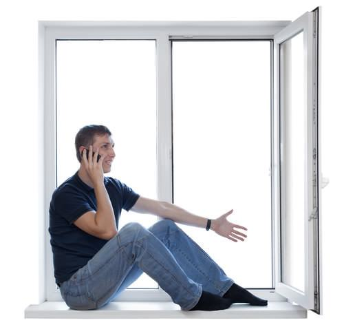 Bathroom Window Jammed how much does double glazing cost? double glazing prices