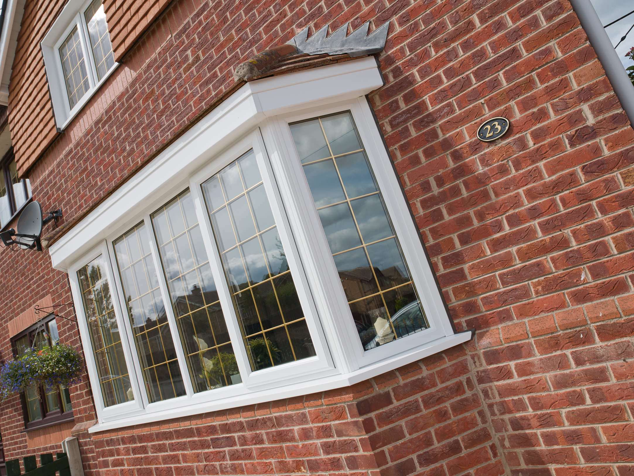 Double Glazing Quote