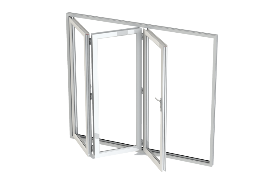 Bi Fold Door Prices Upvc Bi Fold Door Bi Folding Doors