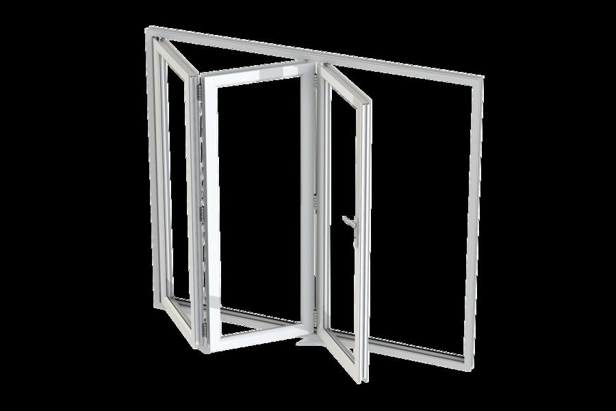 Bi Fold Door Prices Upvc Bi Fold Door Bi Folding Doors
