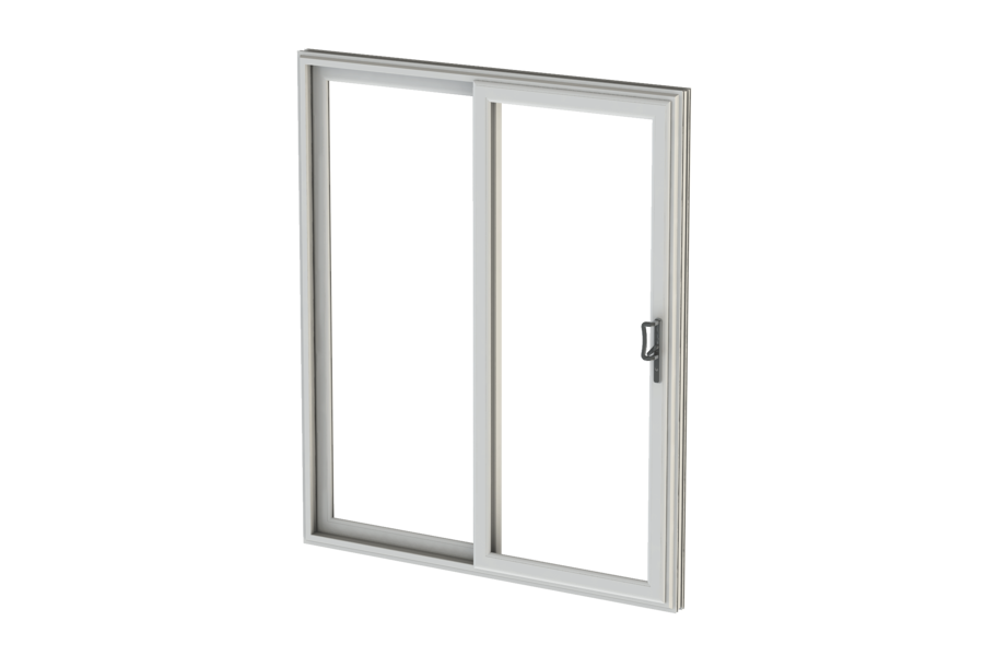 Upvc patio doors double glazed patio doors for Upvc balcony doors