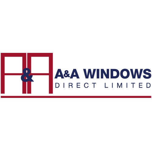 Double Glazing Prices St Albans