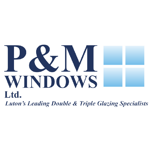 double glazing prices luton