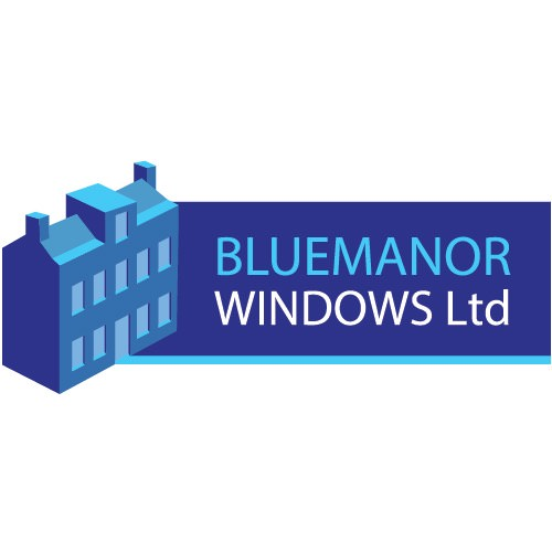 chelmsford double glazing prices