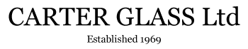 Carter Glass Logo