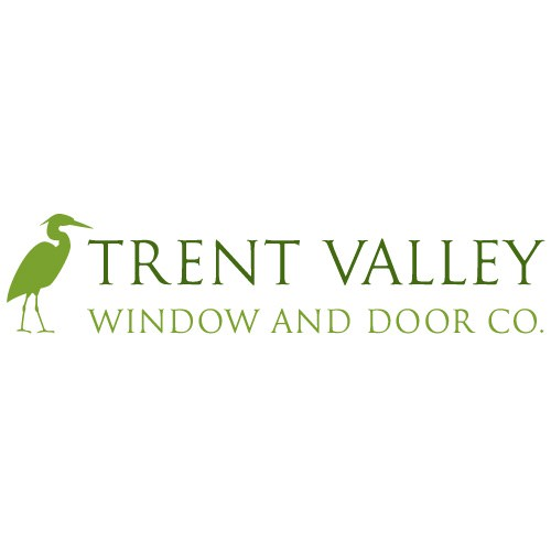 derby double glazing prices