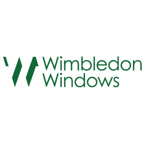 London double glazing prices