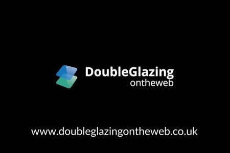 Double Glazing on the Web