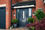Double Glazed Doors Prices 2018