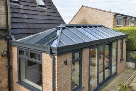 Ultraframe UK