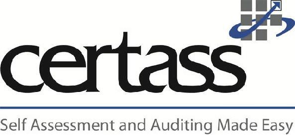 What is CERTASS?