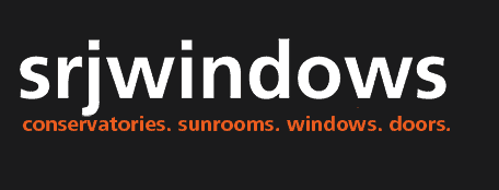 SRJ Windows