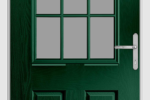 Are Composite Doors Better Than Wooden Doors?