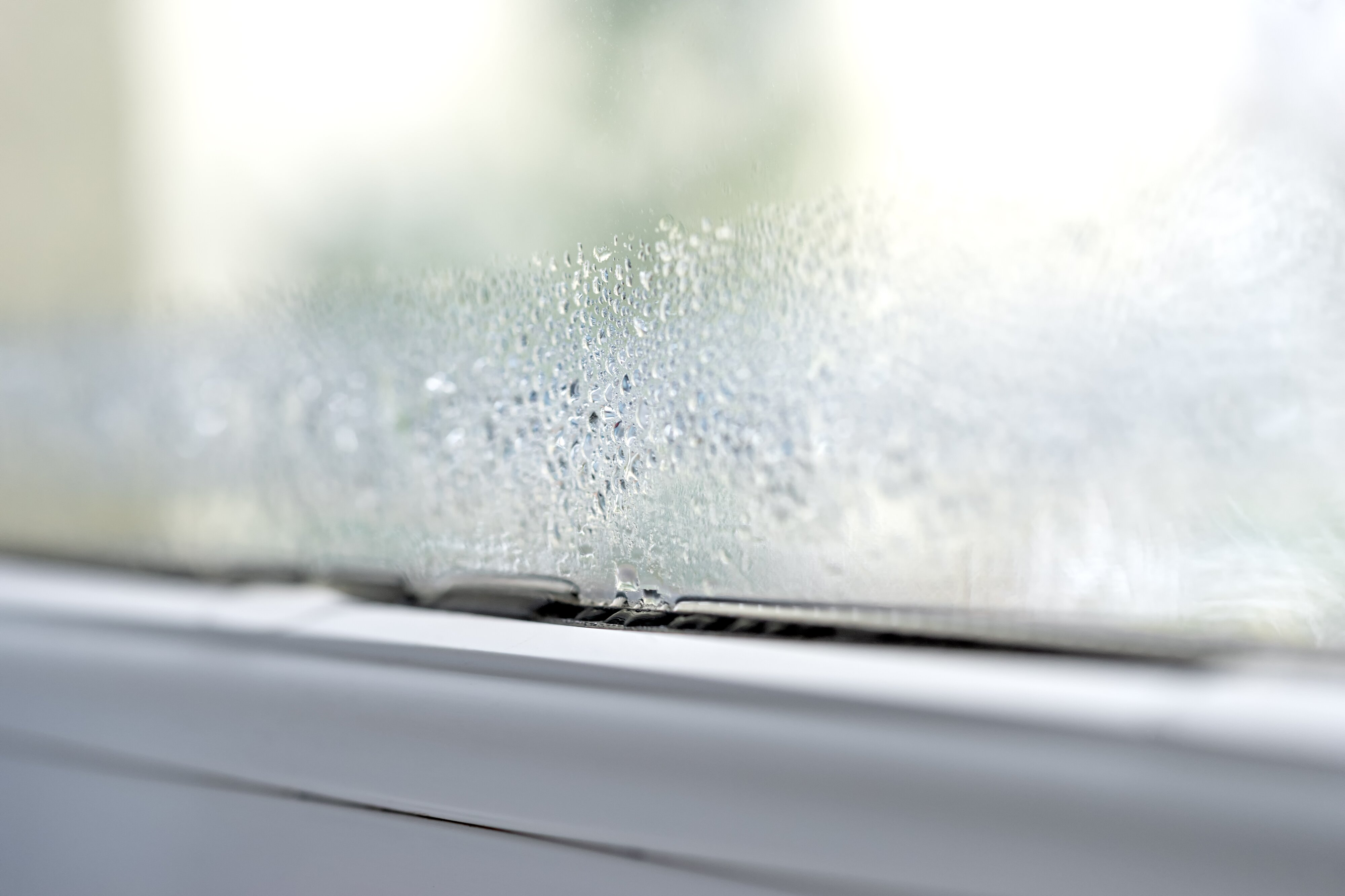 cracked home window repair cost