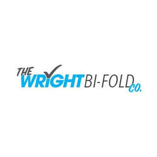 Wright Bi-Fold Company