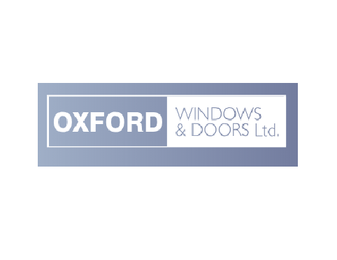 Oxford Windows and Doors