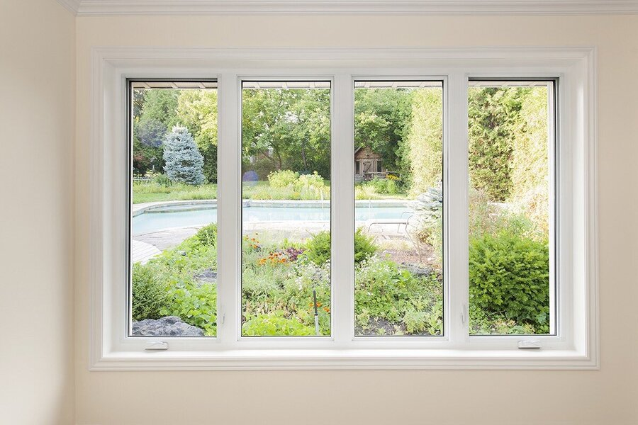 aluminium windows vs upvc windows