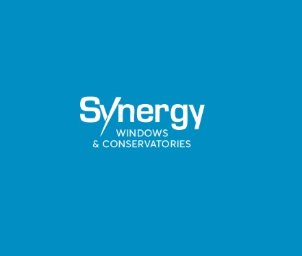 Synergy Windows