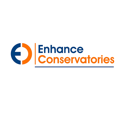 Enhance Conservatories Chester Le Street