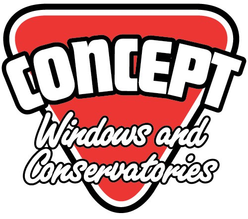 Concept Windows Wickford
