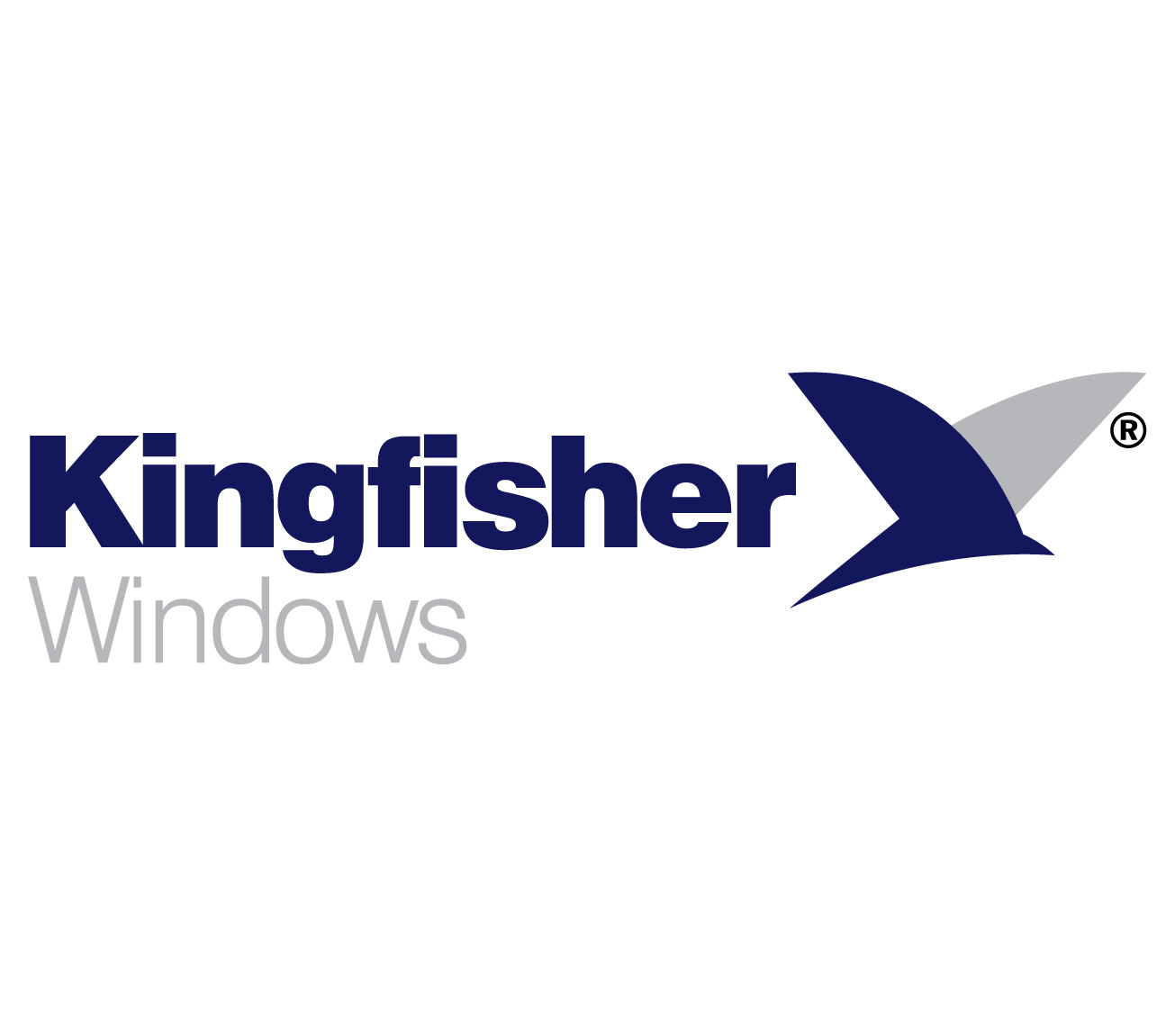 Kingfisher Windows Pontefract