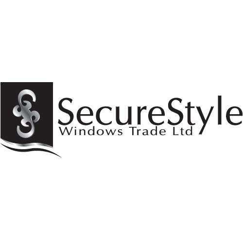 SecureStyle Ashford