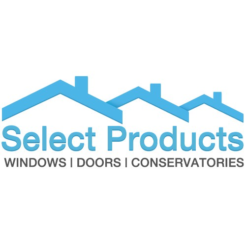 Select Products Halifax
