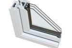 Double Glazing Vs Triple Glazing