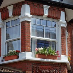 cheap double glazed windows