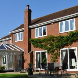 double glazing prices guide