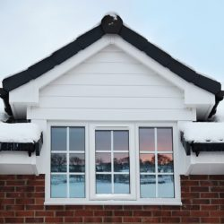 compare double glazing prices