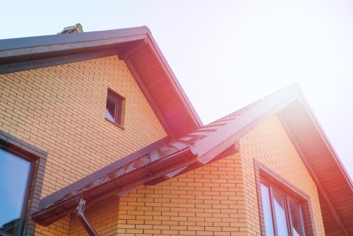 roofline prices uk