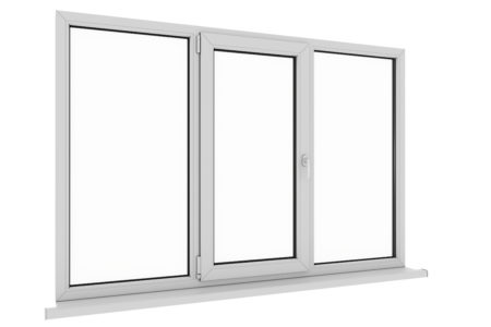 replacement glass for windows
